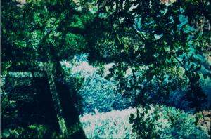 Bildschirmfoto 2012-05-27 um 21.17.37