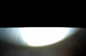 Bildschirmfoto 2012-08-29 um 11.10.25