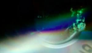 Bildschirmfoto 2012-12-19 um 10.49.26